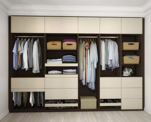 coaching rangement2 tout fait. Black Bedroom Furniture Sets. Home Design Ideas
