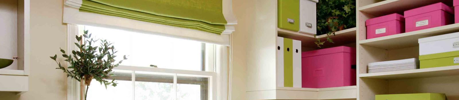 tout fait votre coach en rangement vous aide domicile. Black Bedroom Furniture Sets. Home Design Ideas